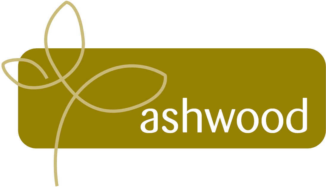 Ashwood Designs Ltd